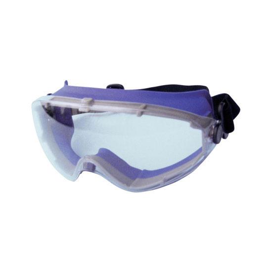 Veiligheidsbril Monza