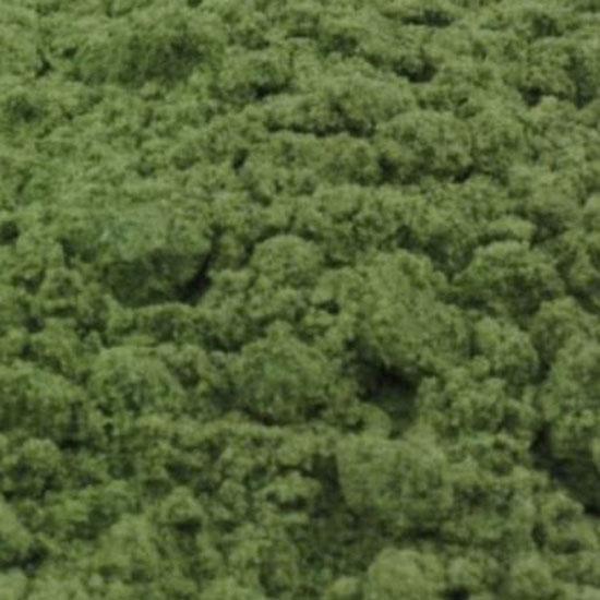 Veronese Green Earth Genuine -  (PG 23)