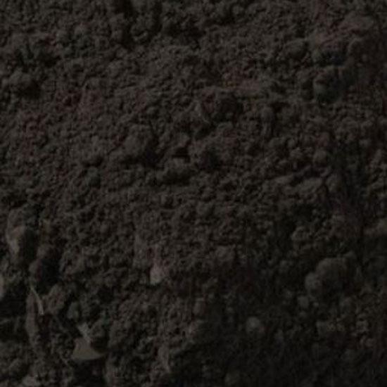 Vine Black Genuine (PBk 8)