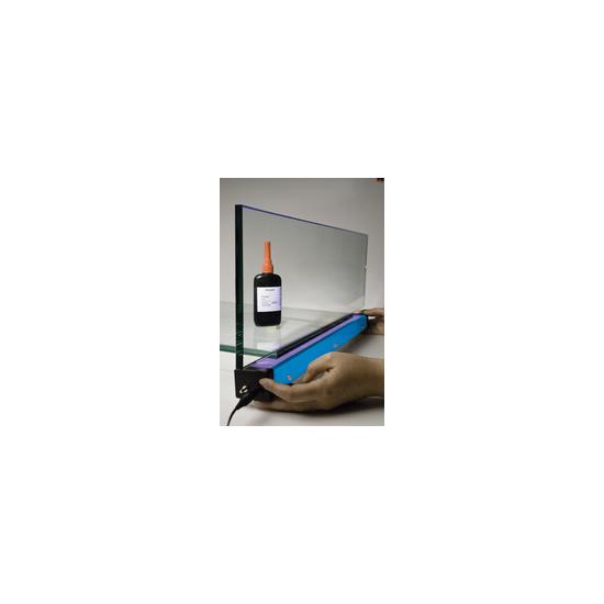 Vitralit 6127 UV glas lijm