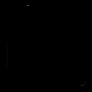 Xyleen - Xylol