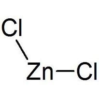 Zinkchloride >97%