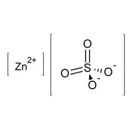 Zinksulfaat monohydraat