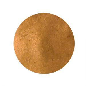 Patina's op brons