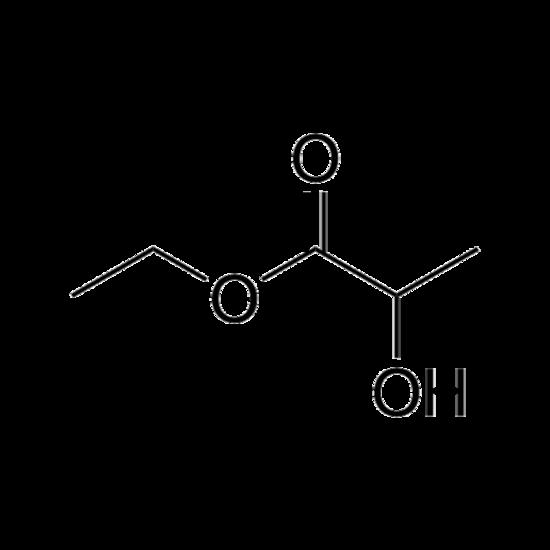 Ethyl lactaat