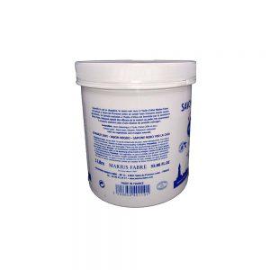 K78046-olijfoliezeep
