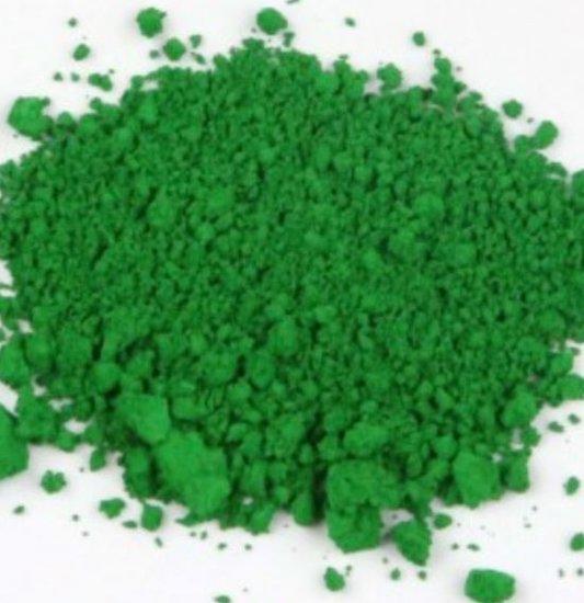 Kobalt groen