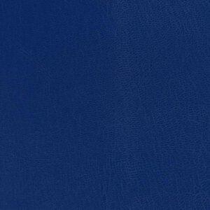 Leerkleurstof blauw