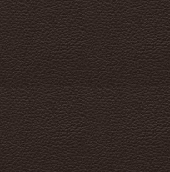 Leerkleurstof bruin