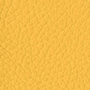 Leerkleurstof geel