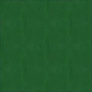 Leerkleurstof groen