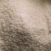 Marseille zeep - naalden (pellets)