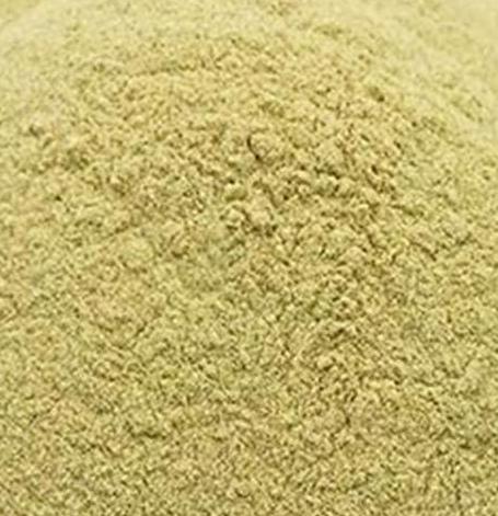 Natrium alginaat