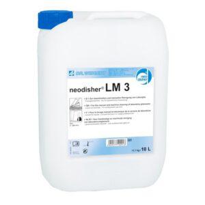 Neodisher® LM 3
