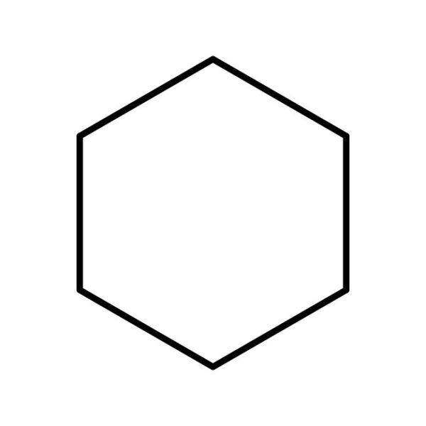 Cyclohexaan