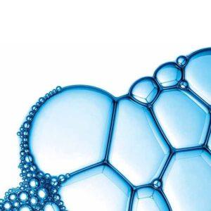 EDTA tetra natriumzout oplossing