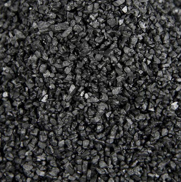 Norit 3-5 MM (actieve koolstof)