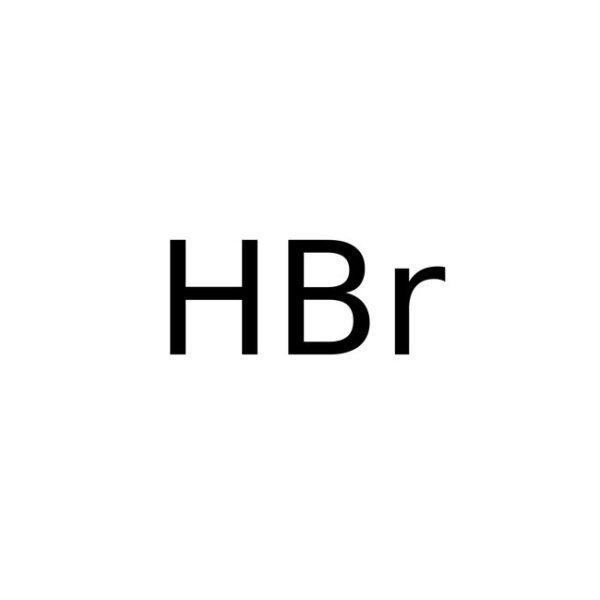Waterstofbromide
