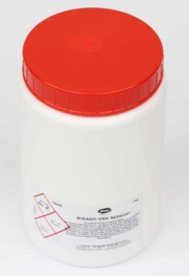 RISAN® VSK Paint Remover