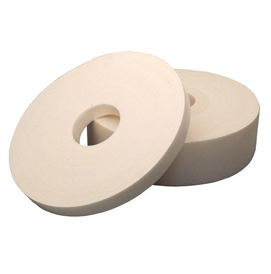 Self adhesive foam tape Volara® 76 mm breed 16