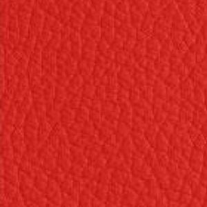 leerkleurstof rood