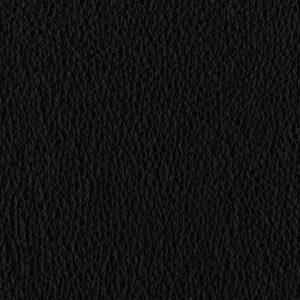 leerkleurstof zwart