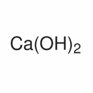 Calcium-hydroxide-Pharma