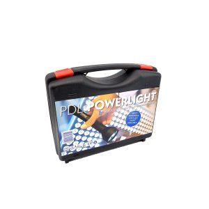 PDL-Powerlight-koffer