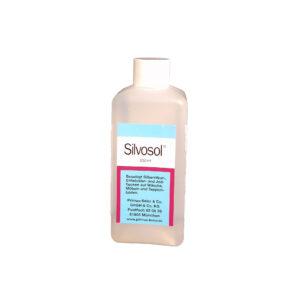 Silvosol 250 ml