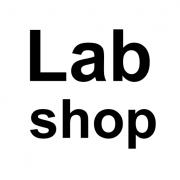 (c) Labshop.nl
