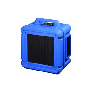 industriele-luchtreiniger-pureairpro-1200_4-foto-1