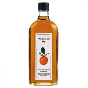 M705277-Pure-Orange-Oil