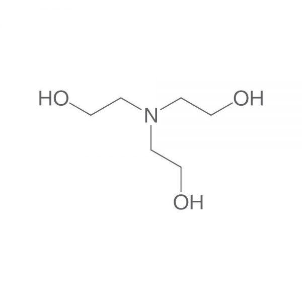 SC2428-Triethanolamine