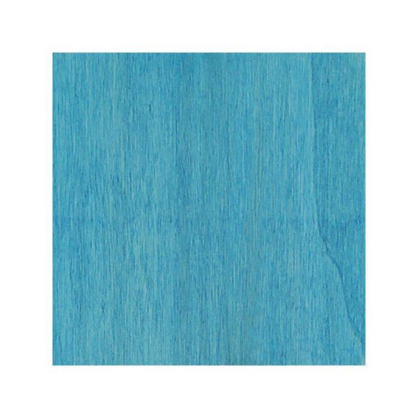 spiritusbeits blauw 250 ml kleur