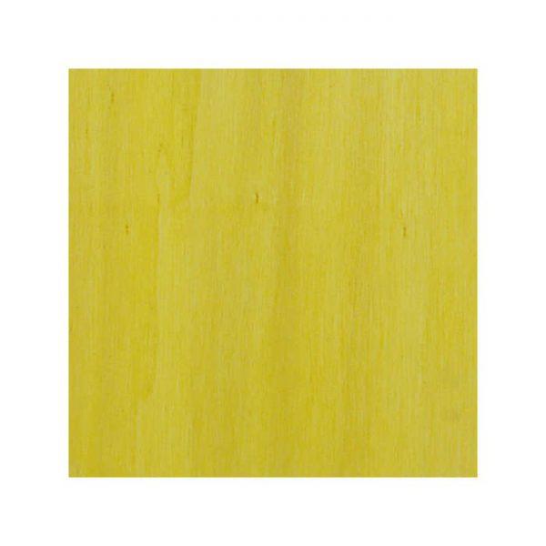 spiritusbeits geel 250 ml kleur