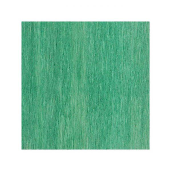 spiritusbeits groen 250 ml kleur