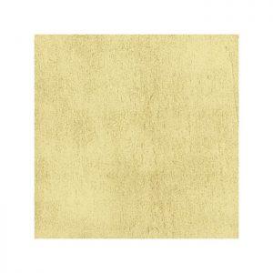 spiritusbeits licht goud 250 ml kleur