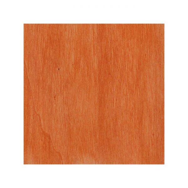 spiritusbeits oranje 250 ml kleur