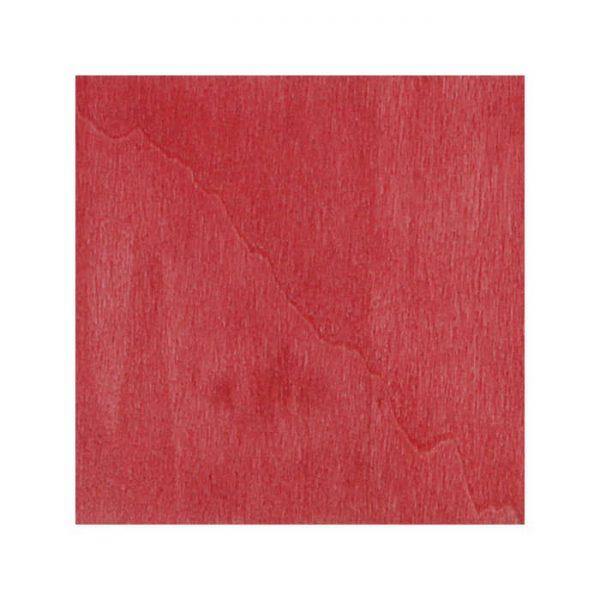 spiritusbeits rood 250 ml kleur