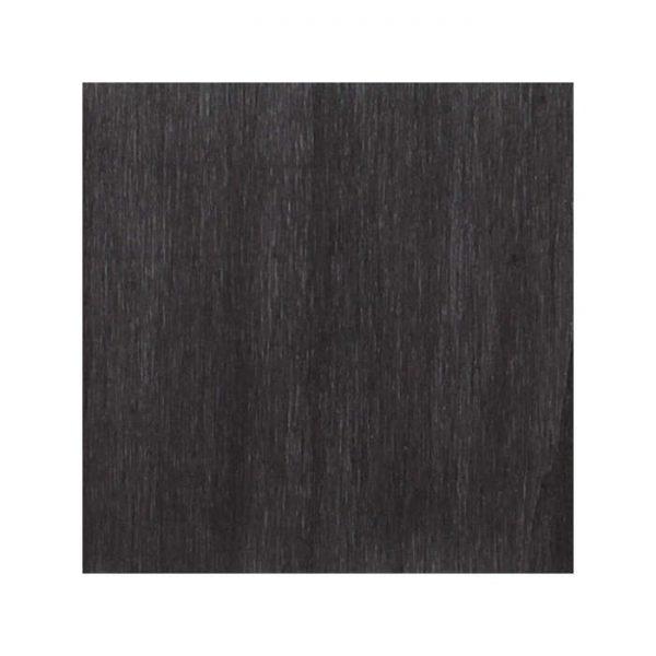spiritusbeits zwart 250 ml kleur