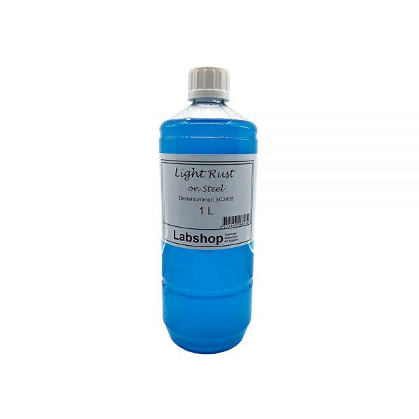 Light-Rust-on-Steel-bottle
