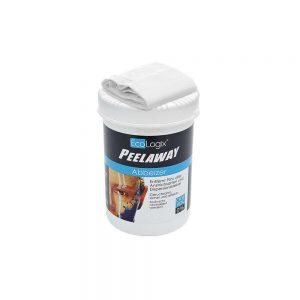 450505-EcoLogix_PeelAway_Abbeizer