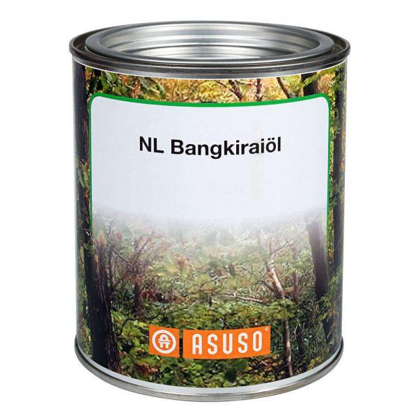 810070-ASUSO_NL_Bangkirai-olie