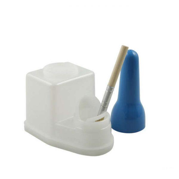 TS-boy lijmpot, 450 ml - M706122