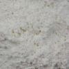 K50830-Paarlemoer-poeder