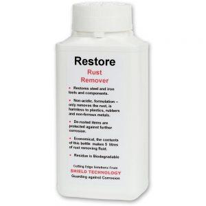 STN-RRR250-Restore-Rust-Remover