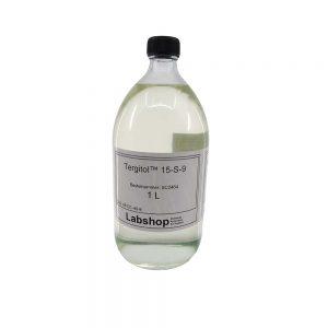 SC2464-Tergitol-1-Liter